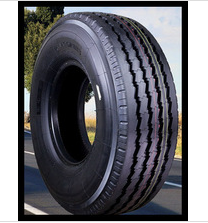 Tubeless tyres of trucks Shengtai Brand