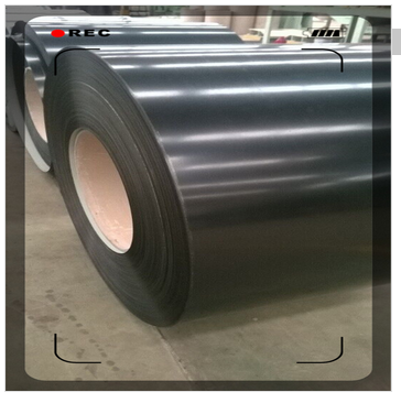 Shijiazhuang hot dipped galvanized steel coil, cold rolles steel price