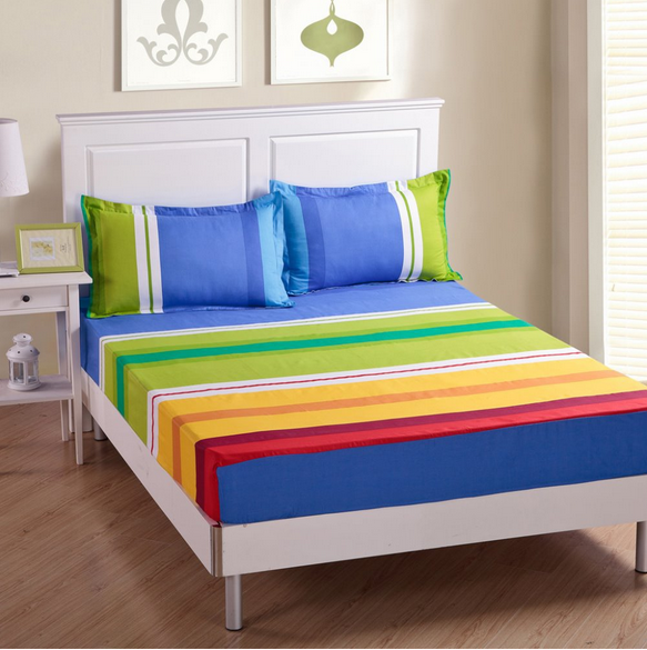 bed mattress cover make to order cotton bed cover wholesale bed cover set bed mattress cover
