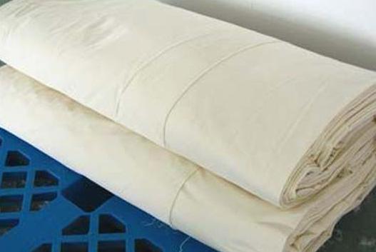T/C Gray fabric