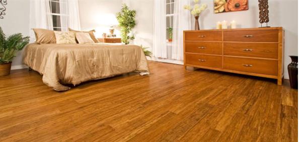 Laminate parquet flooring,Laminate floor