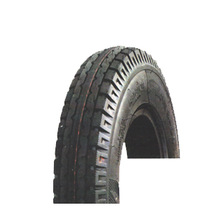 High Quality Motorbike Tyre