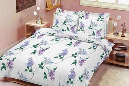 popular plain fabric