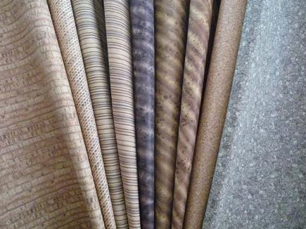 t/c herringbone fabric for pocket ,interlining