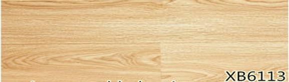 Linoleum flooring rolls,wood look rubber flooring