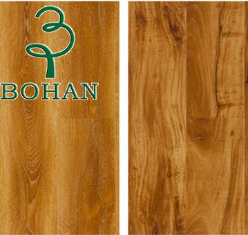 8.3mm laminate flooring wood flooring