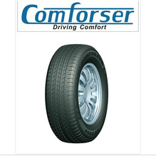 comforser brand SUV tires H/T tire (225/70R16)