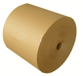cable kraft paper
