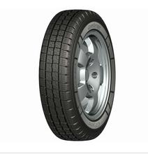 comforser tire, PCR/SUV tire ,radial tire ,SNC tire(185/75R16c 8PR)