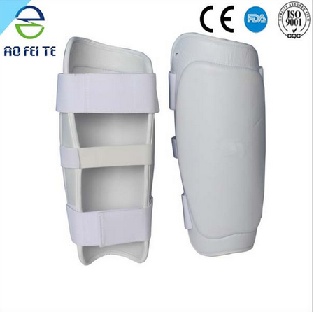 AOFEITE 100% Brand New Taekwondo Kickboxing Body Groin Cup Knee Guard