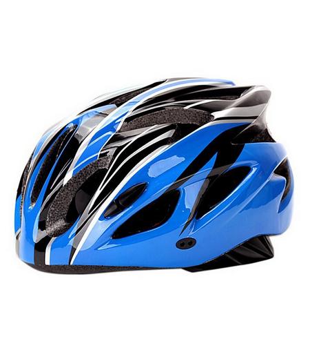 China manufacturer Hot Cycling Bicycle Adult Mens Bike Helmet, carbon fiber helmet,open face helmet