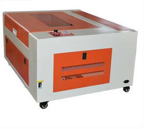 Factory direct sale laser engraving machine /wood acrylic CO2 laser engraving machine