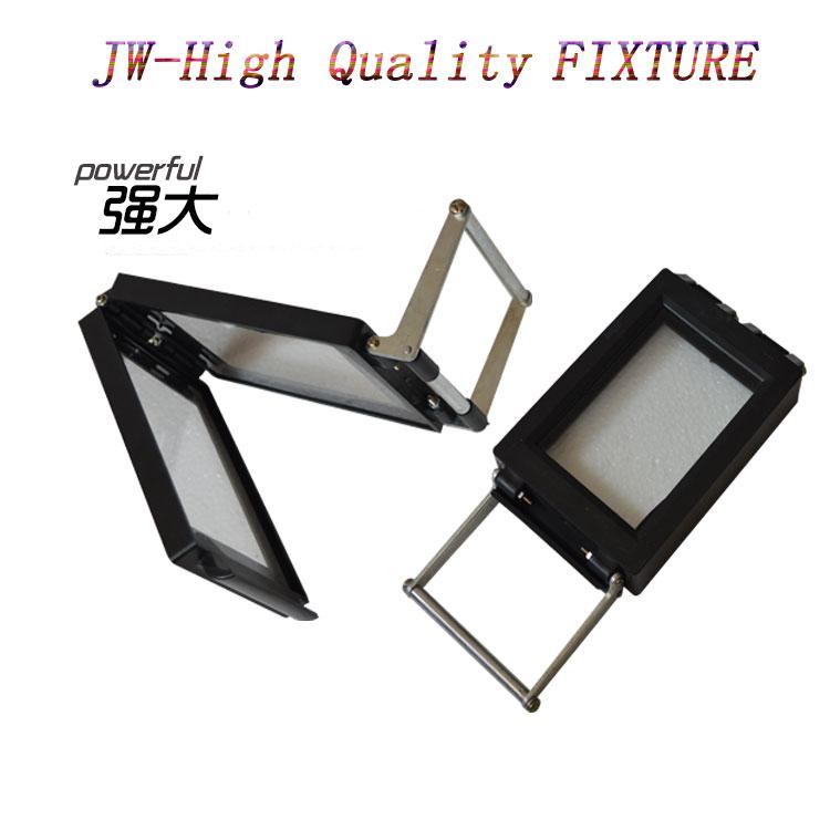 China price Flash stamp machine Hot sale