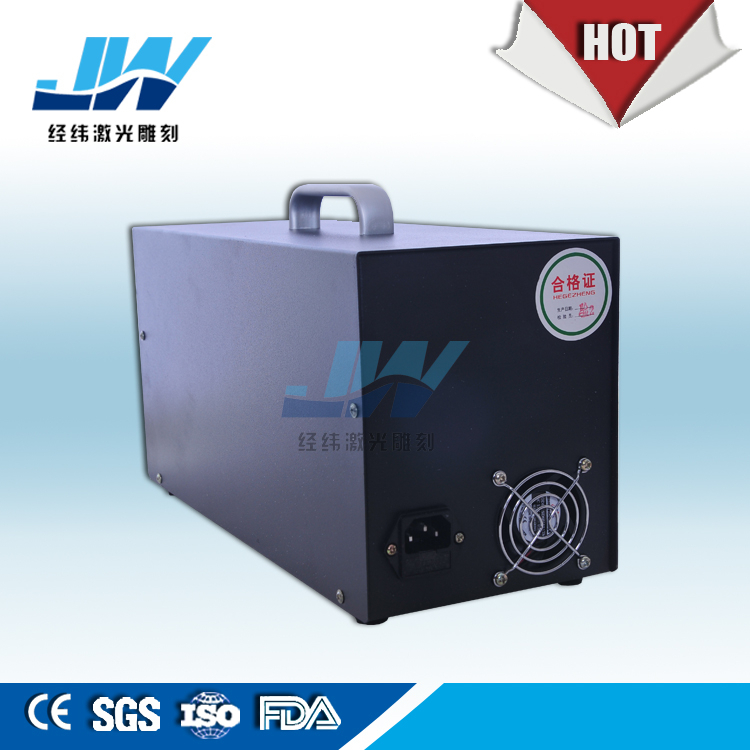 China price Flash stamp machine Hot sale
