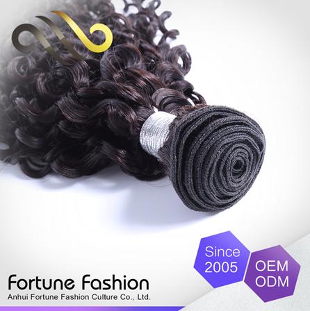 Fashion human hair virgin kinky curly hair, virgin remy hair, brazilian remy hair for woman