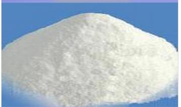 GMP approve D-Biotin(Vitamin H),CAS:58-85-5