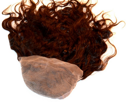 Shangkai Tangle Free No Shedding Wholesale Hair Wig Virgin Brazilian Hair