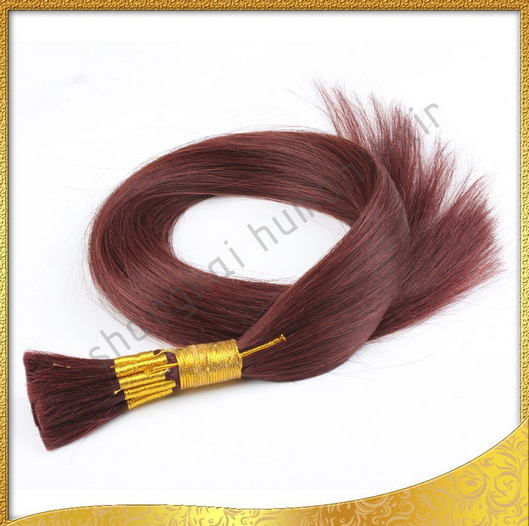 Cheap Raw Virgin Indian Hair, Remy Indian Hair Bulk, 100 Human Hair Extensions
