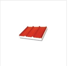 Roof Sanwich Panel