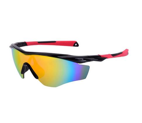 Wholesale High Quality Classic China Sunglass Promotion UV 400 Sunglasses