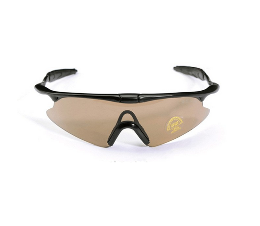 Hot New Products for 2015 Latest Outdo Sports Sunglasses