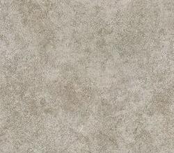 zibo supplier cement tile porcelain tile 60x60 24x24
