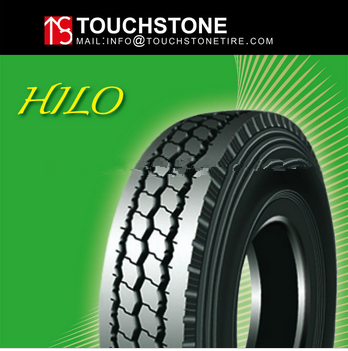 2015 High quality cheap chinese tires brands 11r22.5 truck tires for sale