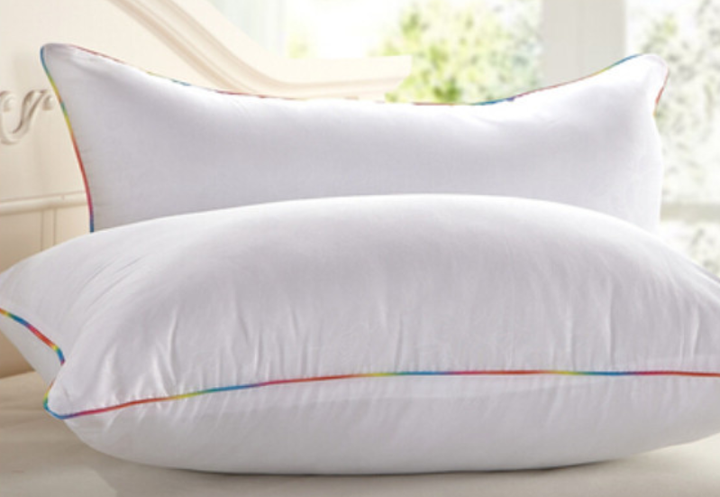 Microfber Pillow