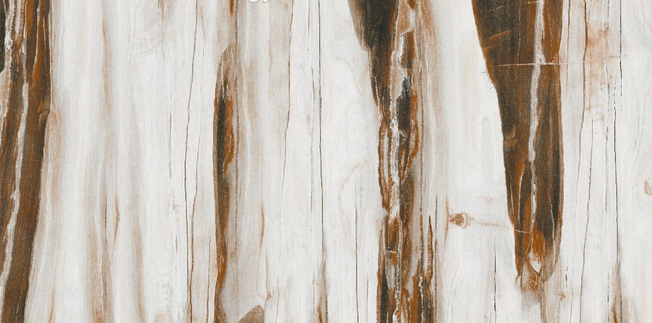 2015 new product wood porcelain tile 600x1200mm