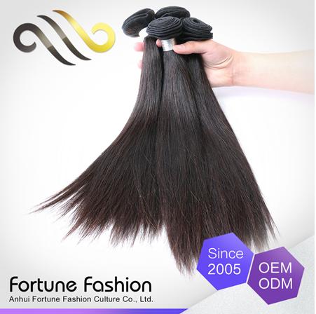 Top grade sliky straight chinese hair, wholesale price china best hair vendors
