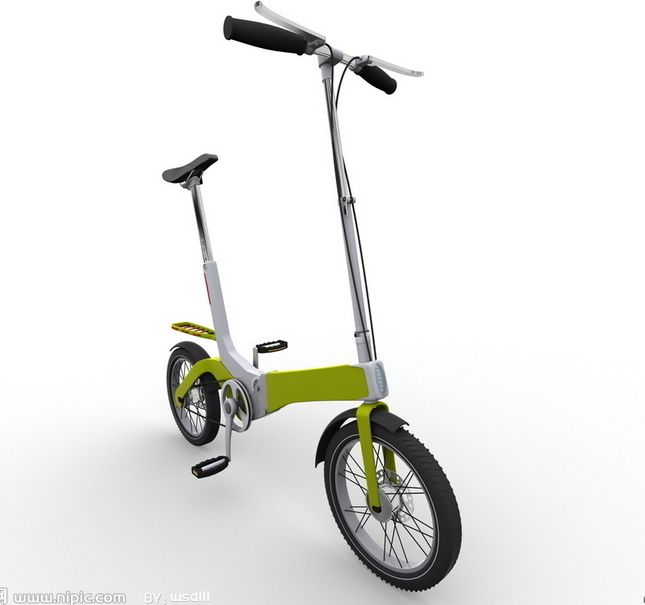 most popular beach bicycle/bike/cycle(TF-B-002)