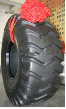 17.5-25/23.5-25BIAS CHINA MILITARY TIRES FOR SALE