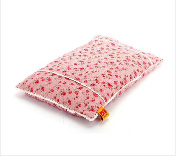 KZ Peace of mind,camping health pillow