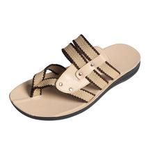new design summer men flip flops