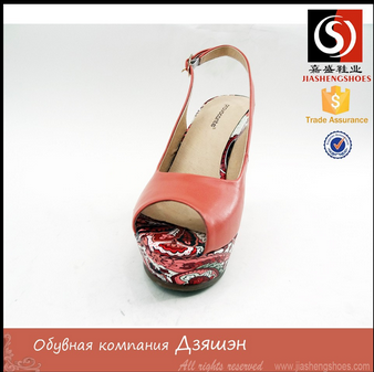 fashion ladiesl flat shoes