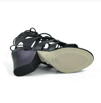 18N-02 CAMEL Ladies sandals photo, hot product 2015 sandals women
