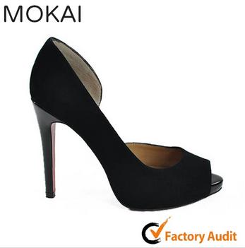 MK101-1 Hot new product 2015 Spanish sandals shoes women, Ladies elegant sandals
