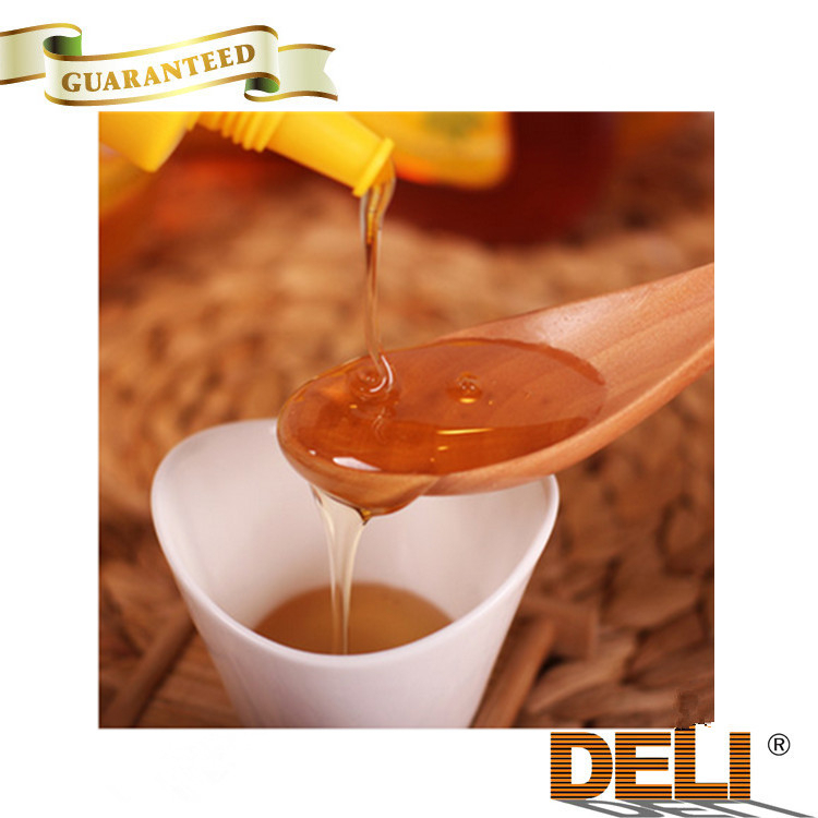 For Honey Buyers High Profile Healthy Raw Honey