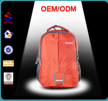 16/17/18 inch laptop backpack for 2015 nylon 16/17/18 inch laptop backpack for 2015 nylon laptop backpack