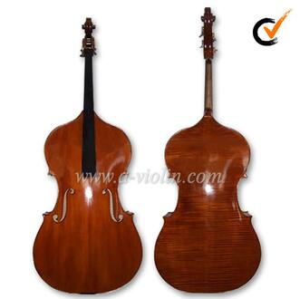 Advanced Panormo Double Bass (BH400-P)