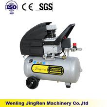 BM 2.0HP 24l Oil lubricated piston air compressor