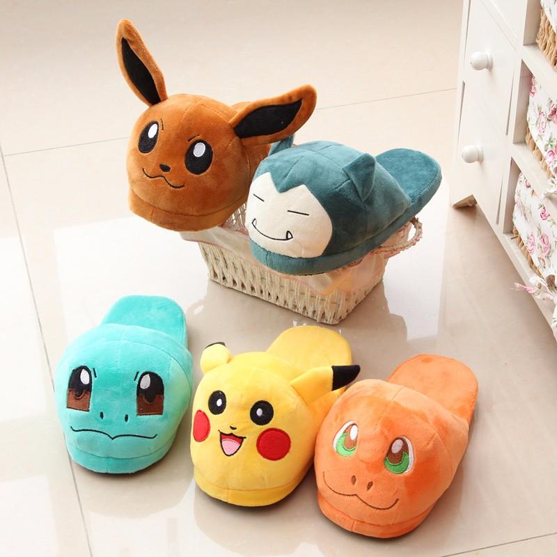 plush pokemon toys