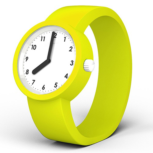 2015 wholesale fashion sport cheap silicon rubber colorful watch