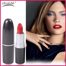 Private label cosmetics private label make your own matte lipsctick
