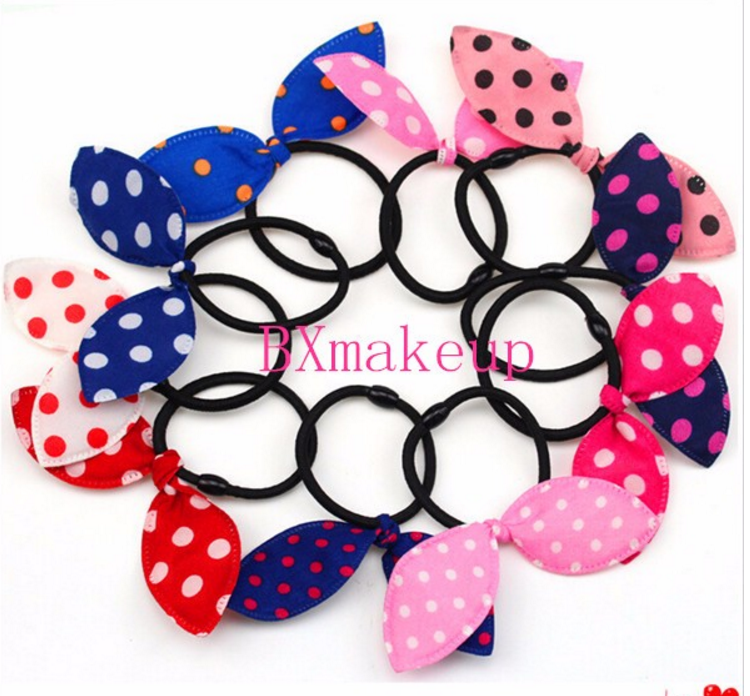 Wholesale hair accessories for girls