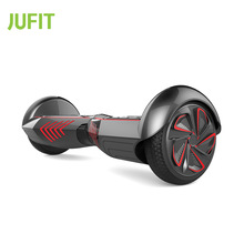 New patent product balance scooter samsung battery bluetooth hoverboard