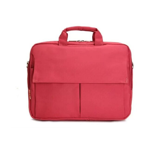 Lightweight High Quality Nylon Fancy Business Laptop Bag guangdong