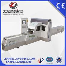 High Quality Multifunction Cnc Busbar Punching Shearing Machine