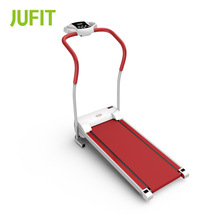 Cheap smaller Running machine price
