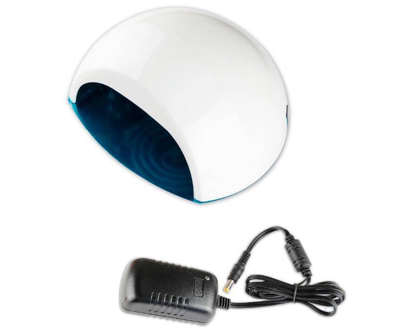 Fashional design high quality competitive uv led nail lamp